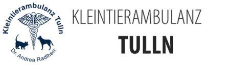 cropped-LogoKleintierambulanzTulln2016.jpg